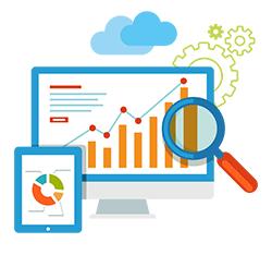 web-marketing_250x245